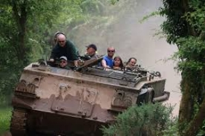 galloway tanks shooting and armoured cars.jpg