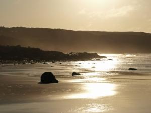 Glorious Galloway Monreith Beach near Burnside Cottage.jpg