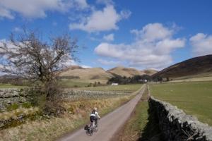 glorious galloway cycling.jpg