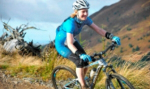 kirroughtree galloway forest park 7stanes mountain biking.jpg