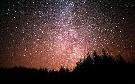 Stargazing Galloway Dark Sky Park.jpg