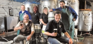Sulwath Brewery Castle Douglas galloway open for brewery tours.jpg