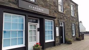 the clansman port william galloway.jpg