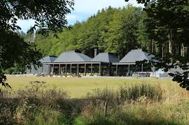 glorious galloway kirroughtree visitors' centre.jpg