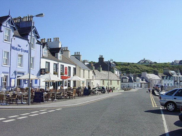 The Crown Portpatrick Galloway.jpg