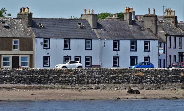 The+Harbour+Inn+Garlieston.jpg