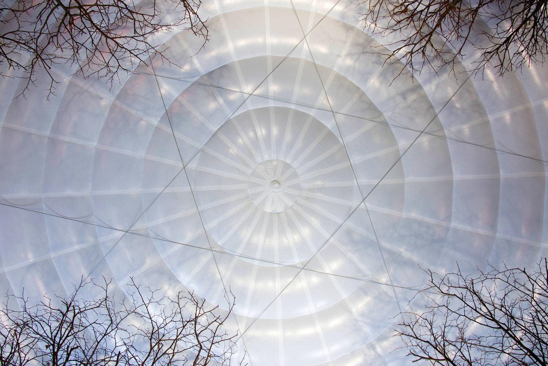 LYN_Atelier_Winter_Sun_Kings_Cross_12.jpg