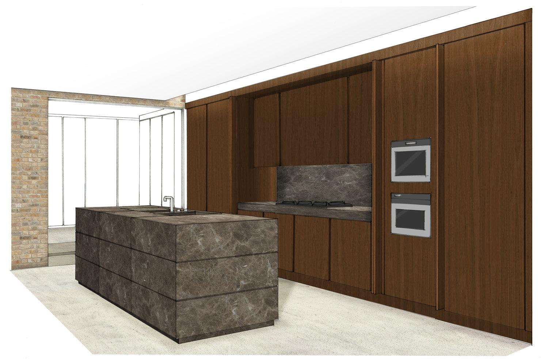 Kitchen_Internal+view.jpg