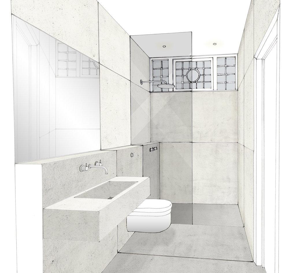 Master+bathroom+w'out+window.jpg