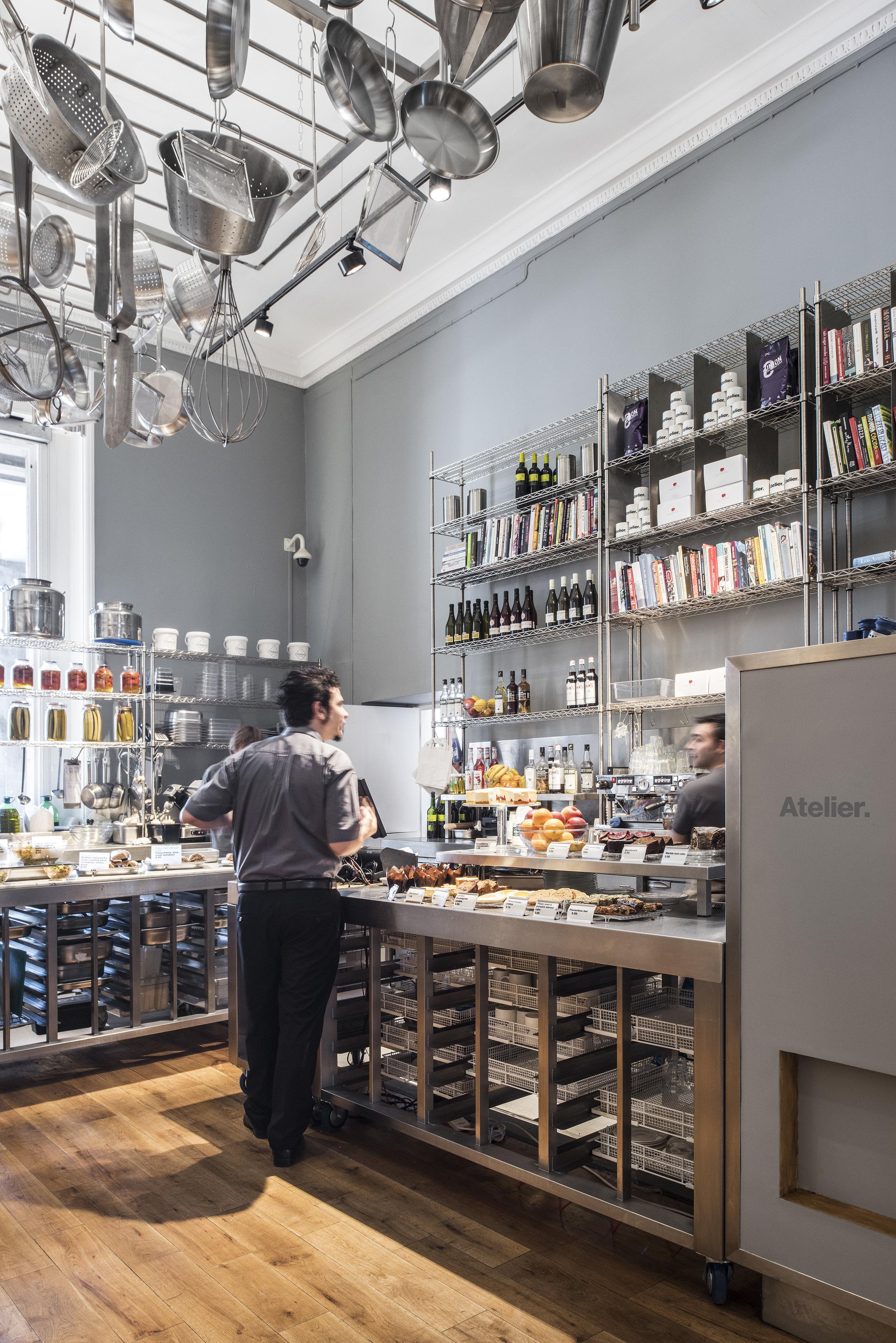 Atelier-Cafe-Jill-Tate-05.jpg