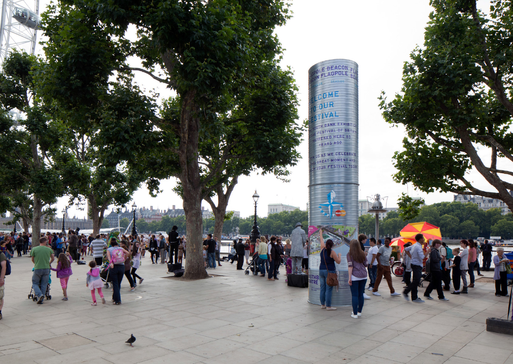 LYN_Atelier_Festival-of-Britain_Southbank-Centre_03.jpg