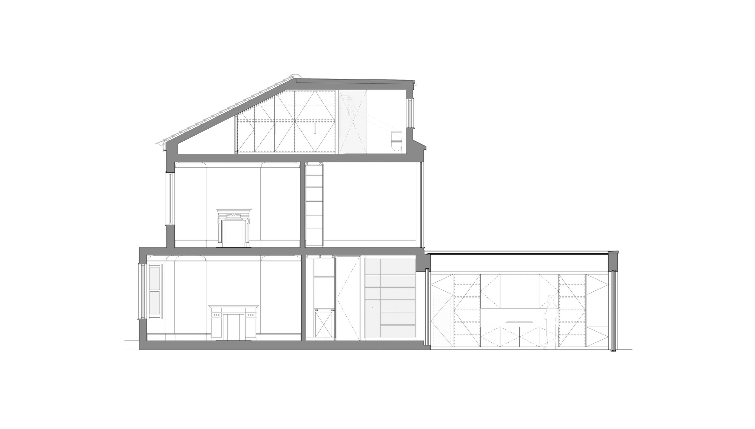 Section 1 .jpg