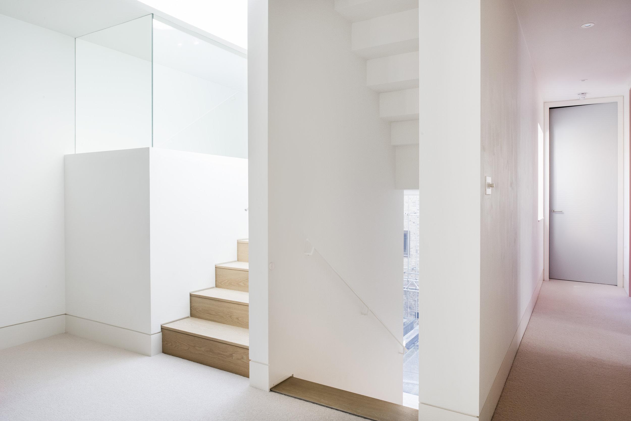 Chelsea-House-Jill-Tate-11.jpg