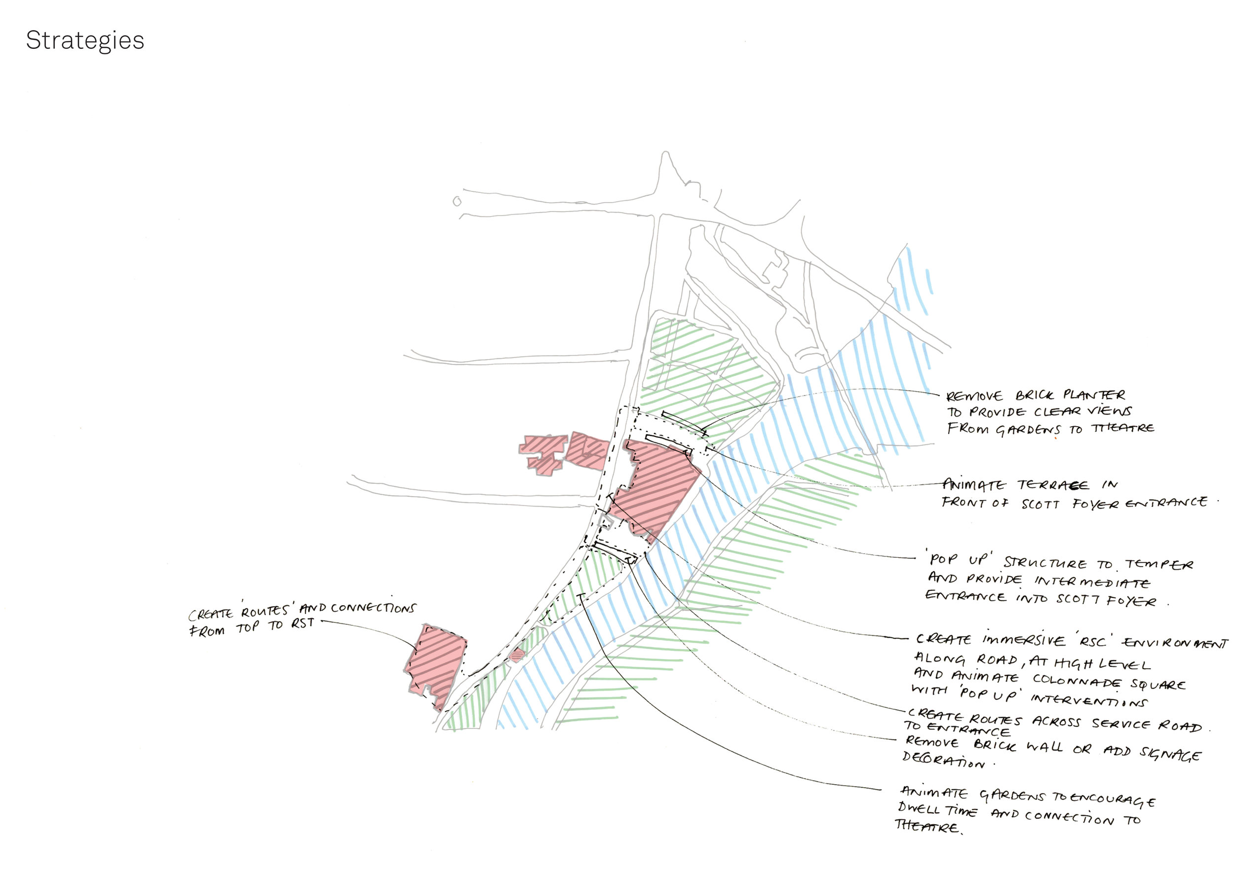 RSC_Public-Realm_Initial-Sketches-(dragged)-2.jpg
