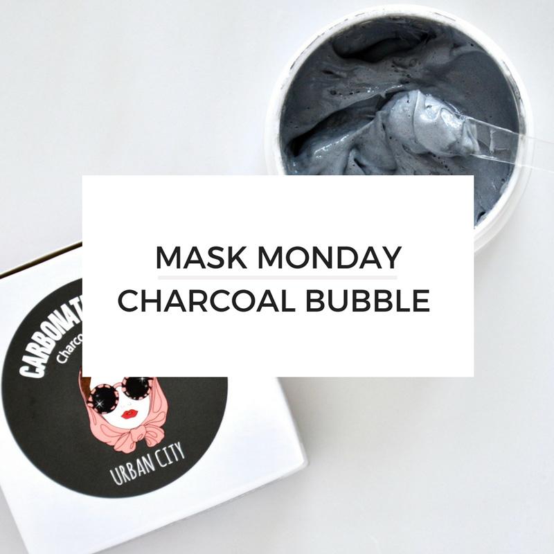 Mask-Monday--Charcoal-Bubble_.jpg