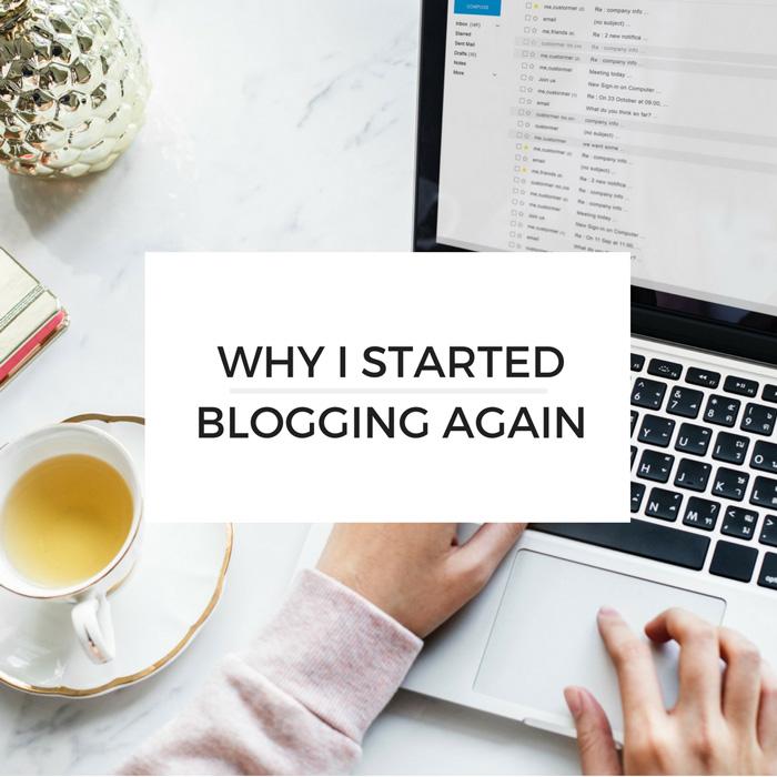Why-I-Blog-Again.jpg