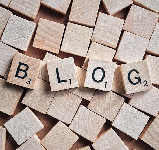 Blog-Scrabble-Letters.jpg