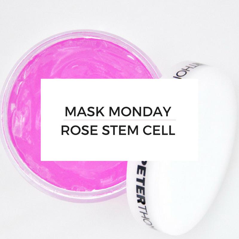 Mask-Monday--Rose-Stem-Cell.jpg