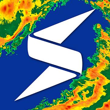 Storm Radar.png