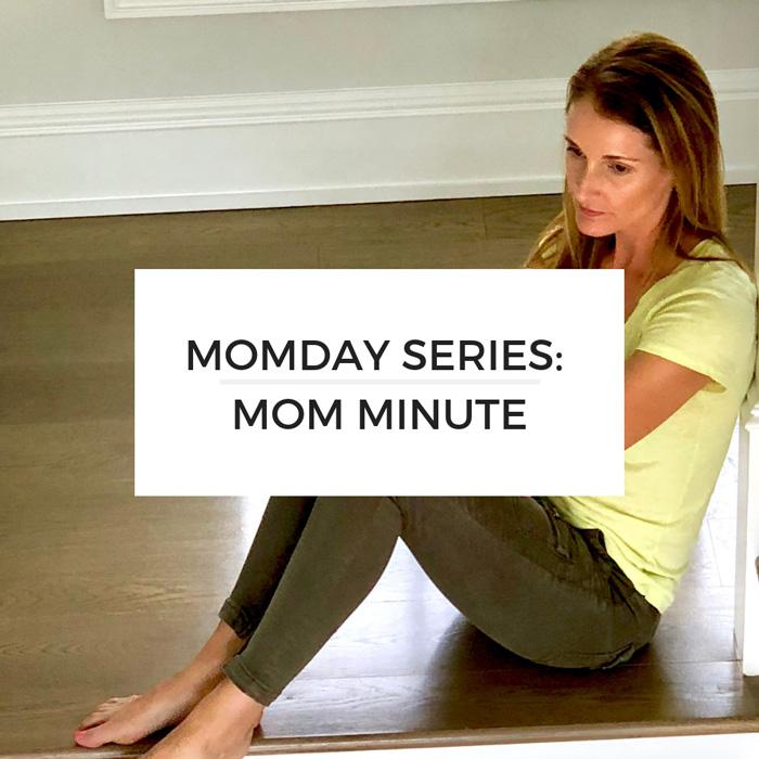 Momday_-Mommy-Minute-2.jpg
