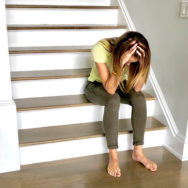 Mom-Minute-Stairs.jpg