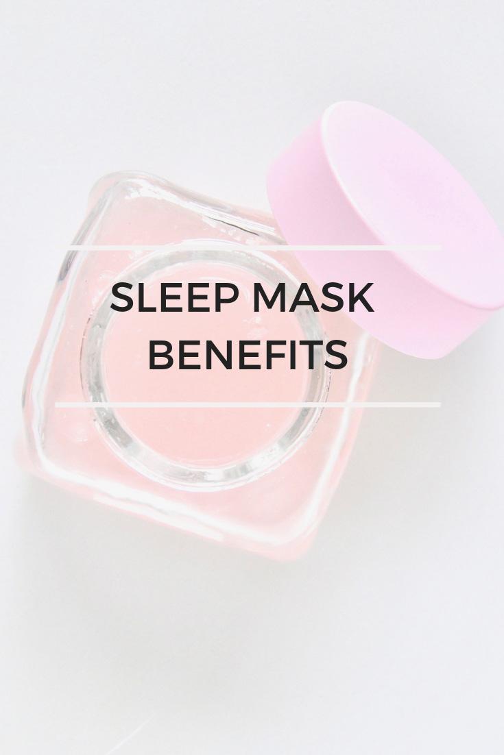 Mask-Monday-Sleep-Mask-Benefits.jpg
