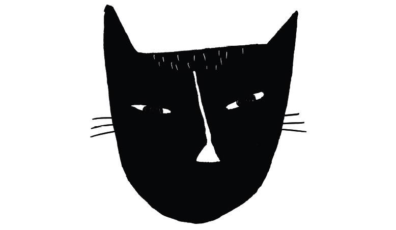gato negro logo wide 4 ladcsape.jpg