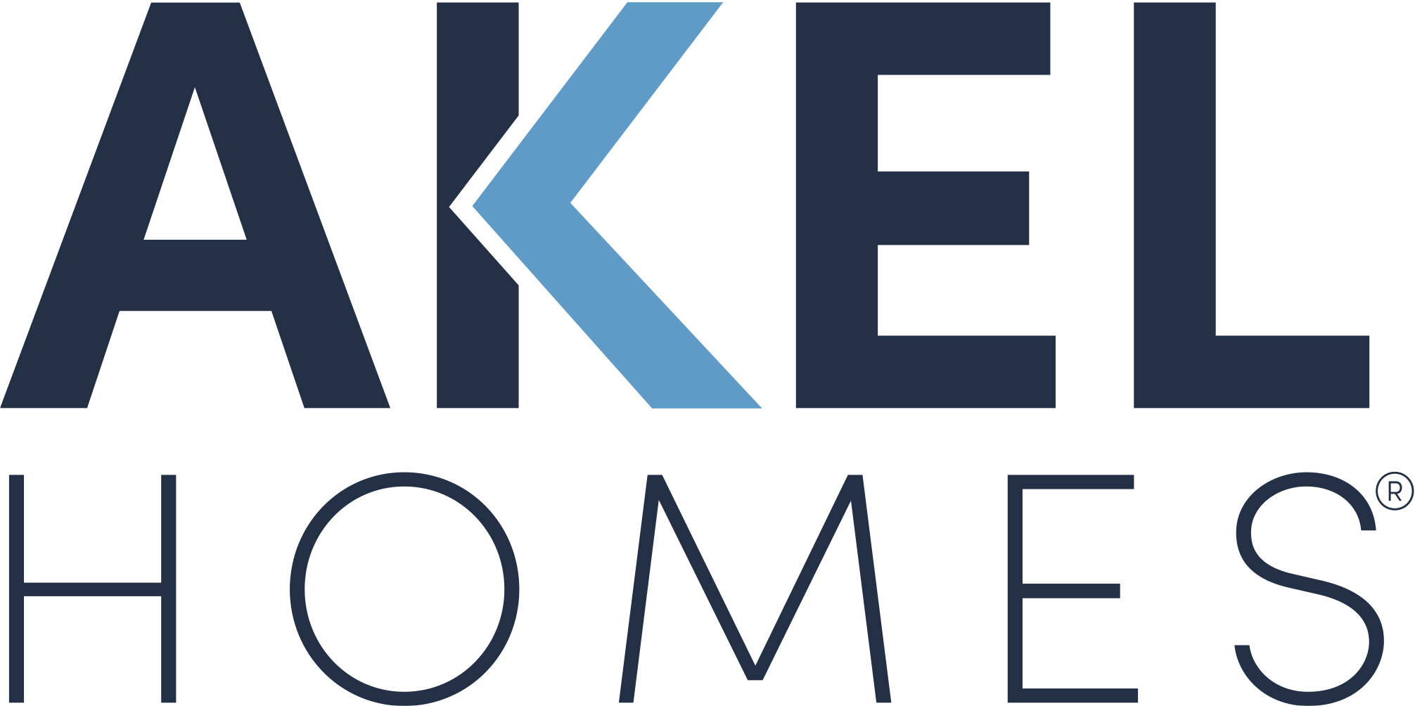 Akel_Homes_LogoNEW.jpg