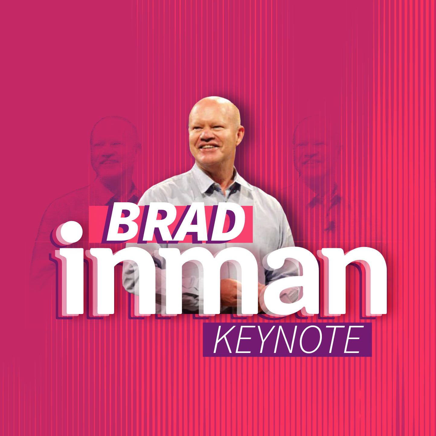 Brad Inman, Founder of Inman News