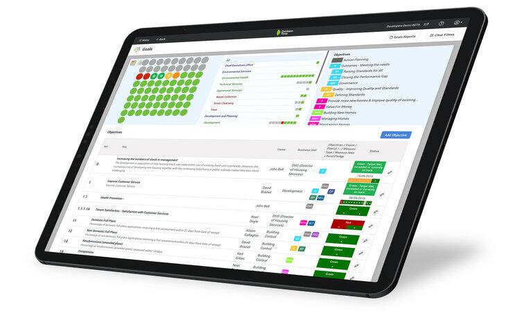 iPad-goals.jpg