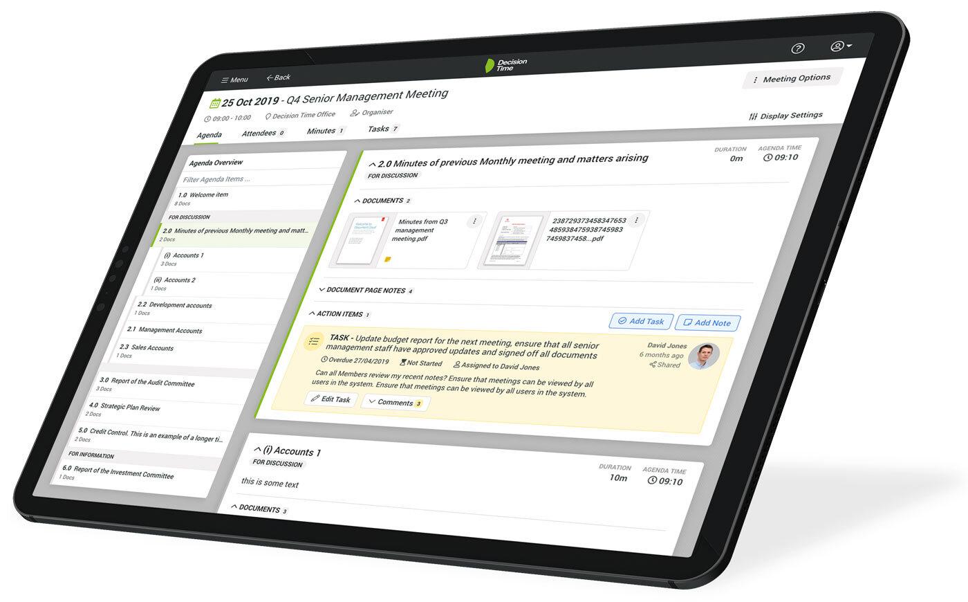 iPad-meeting-view.jpg