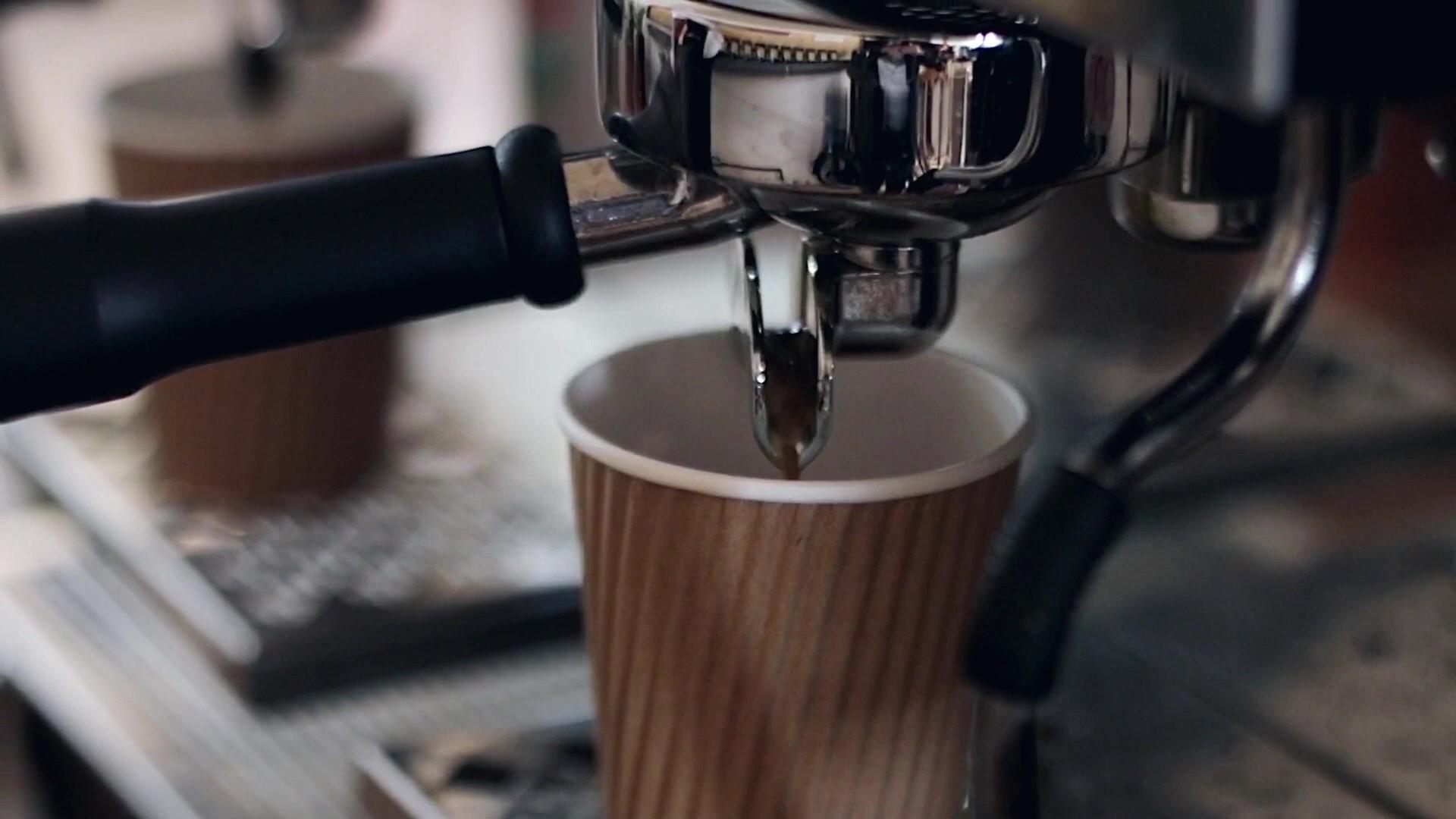 O-Town Coffee Baristaworkshop 5