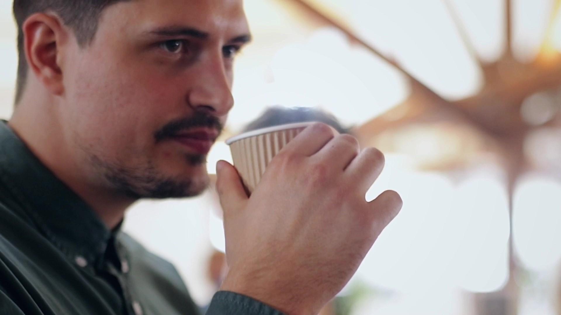 O-Town Coffee Baristaworkshop 6