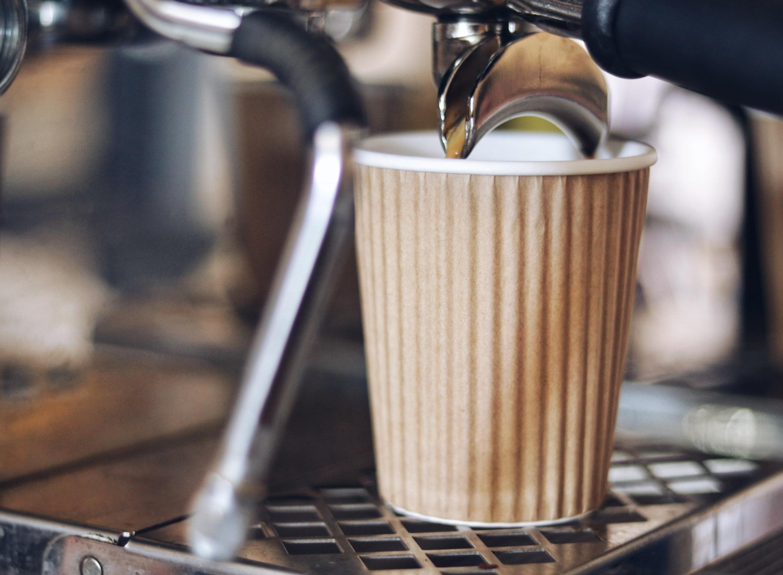 O-Town Coffee Baristaworkshop 7