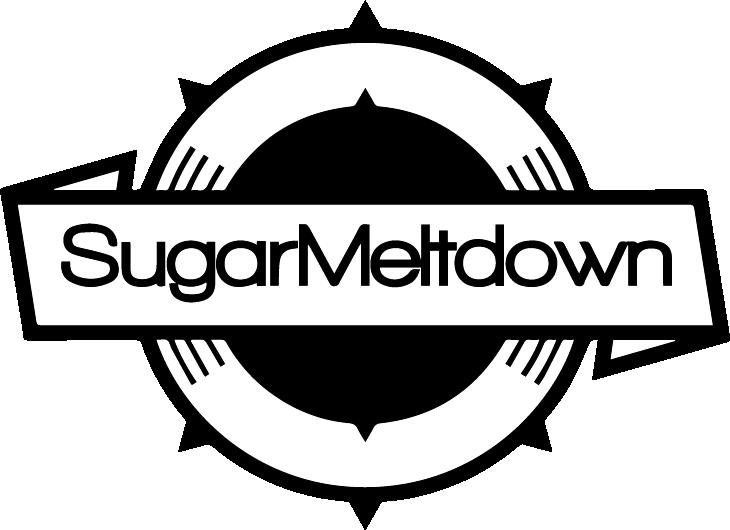 sugarmeltdown logo transparent.png