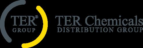 ter-group-logo.png