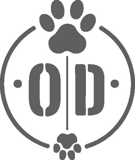 Odense Dyreklinik logo transparent.png