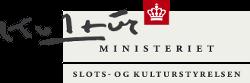 slots og kulturstyrelsen logo.png
