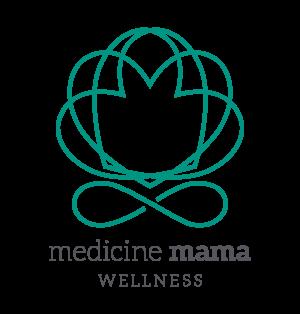Medicine_mama_Logo_final.png