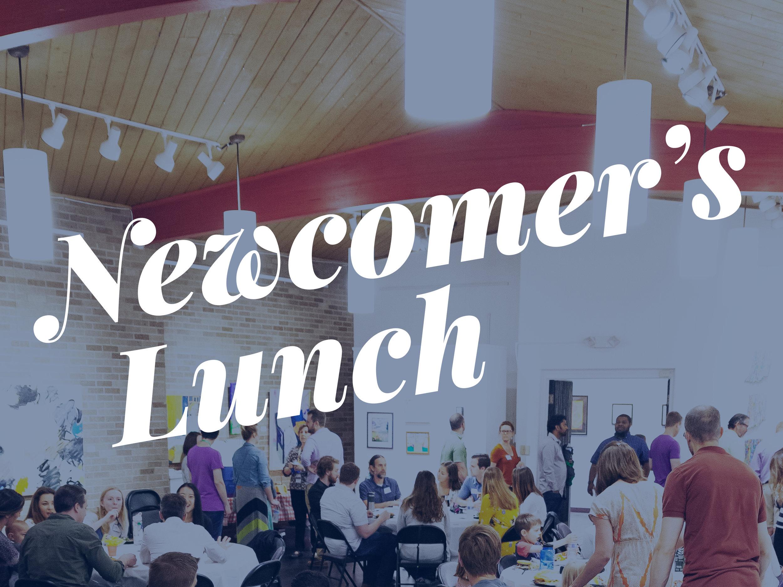 Newcomer's Lunch.jpg
