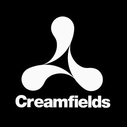 creamfields-artwork-1.jpg