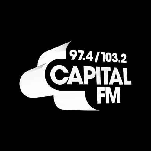 Captial-FM.jpg