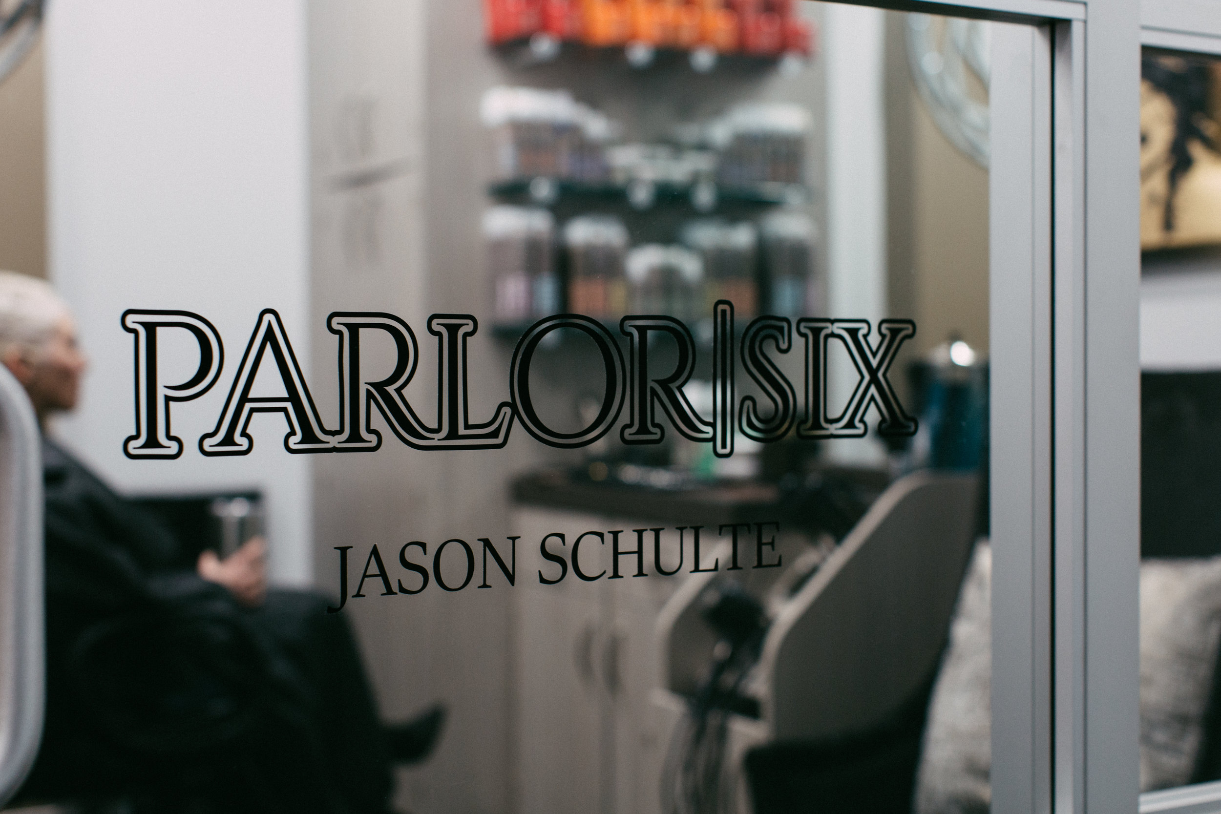 parlor six-jason schulte-pittsburgh salon-5.jpg