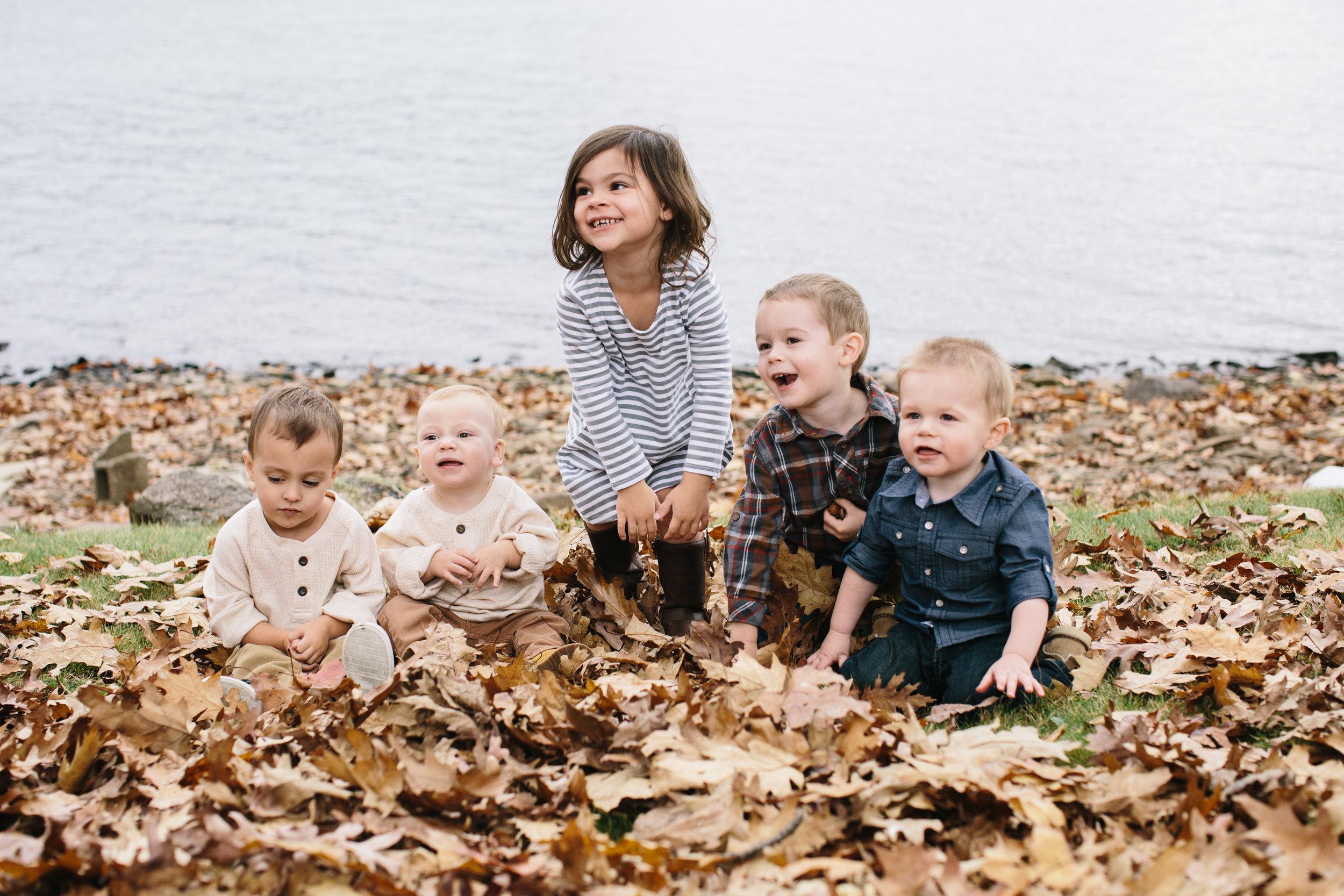 family-photo-41.jpg