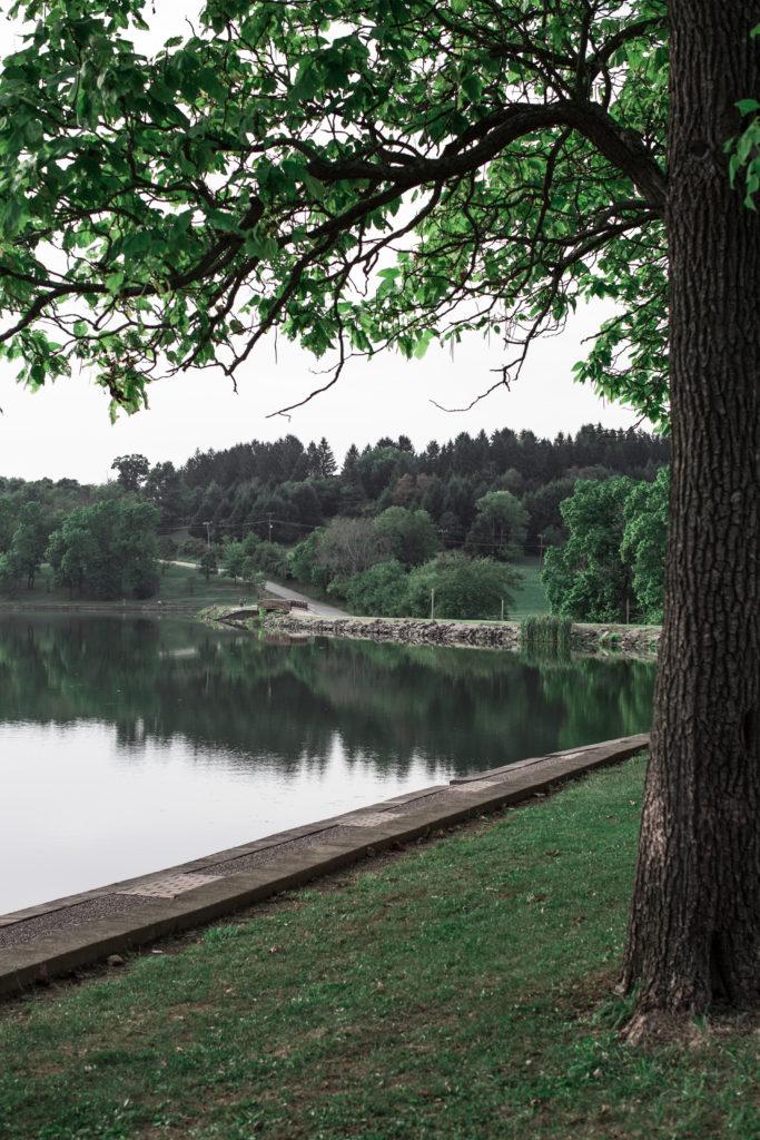 twin lakes greensburg pa