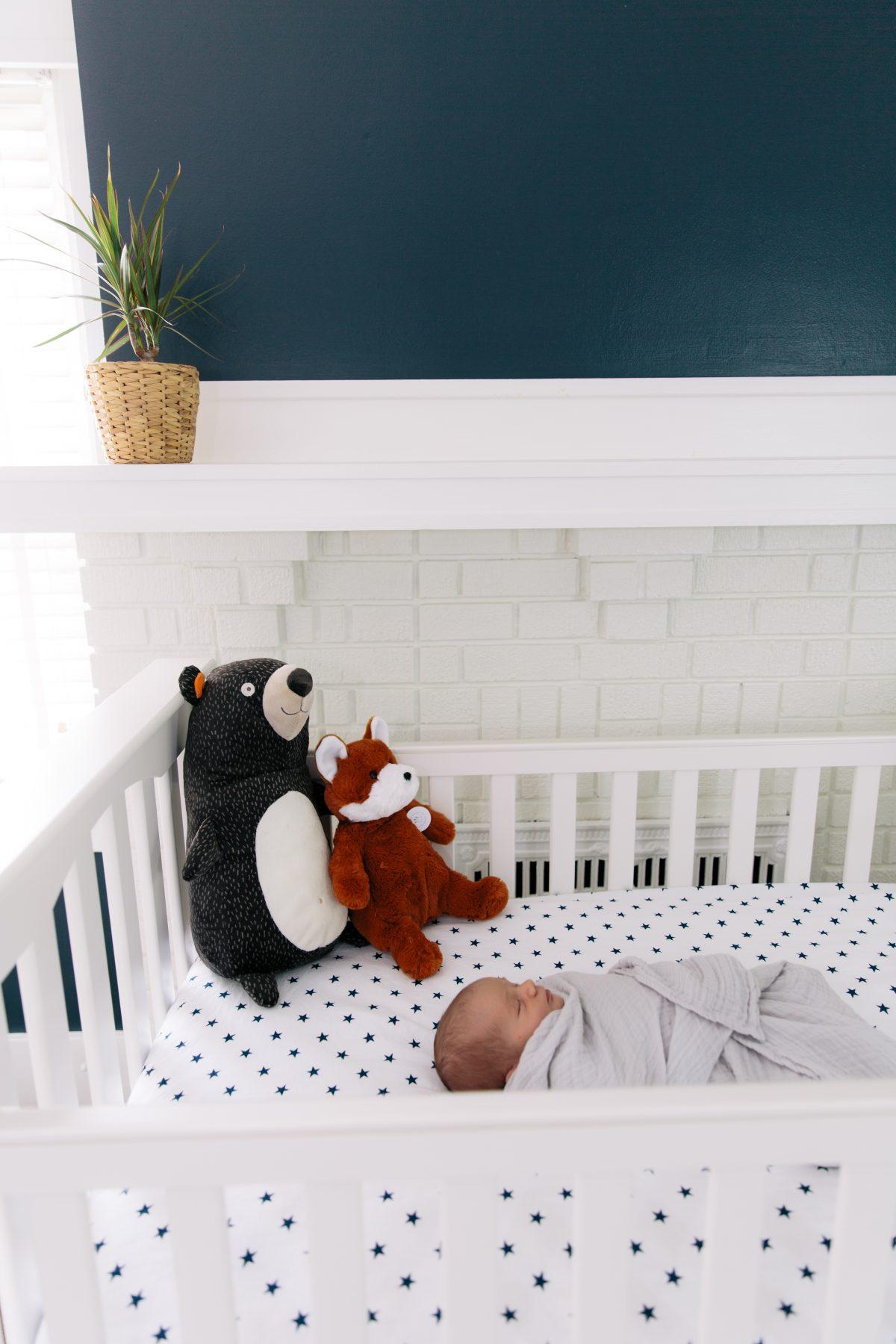 baby-arlo-13.jpg