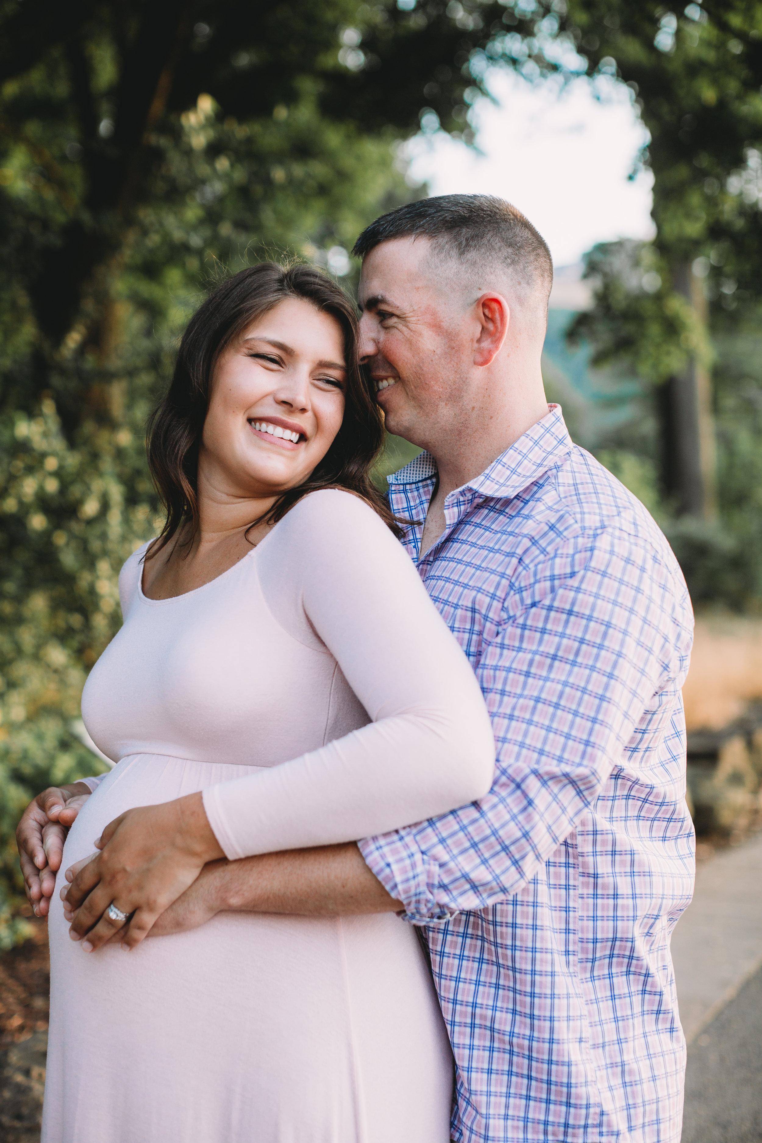 mcnew-maternity-8.jpg