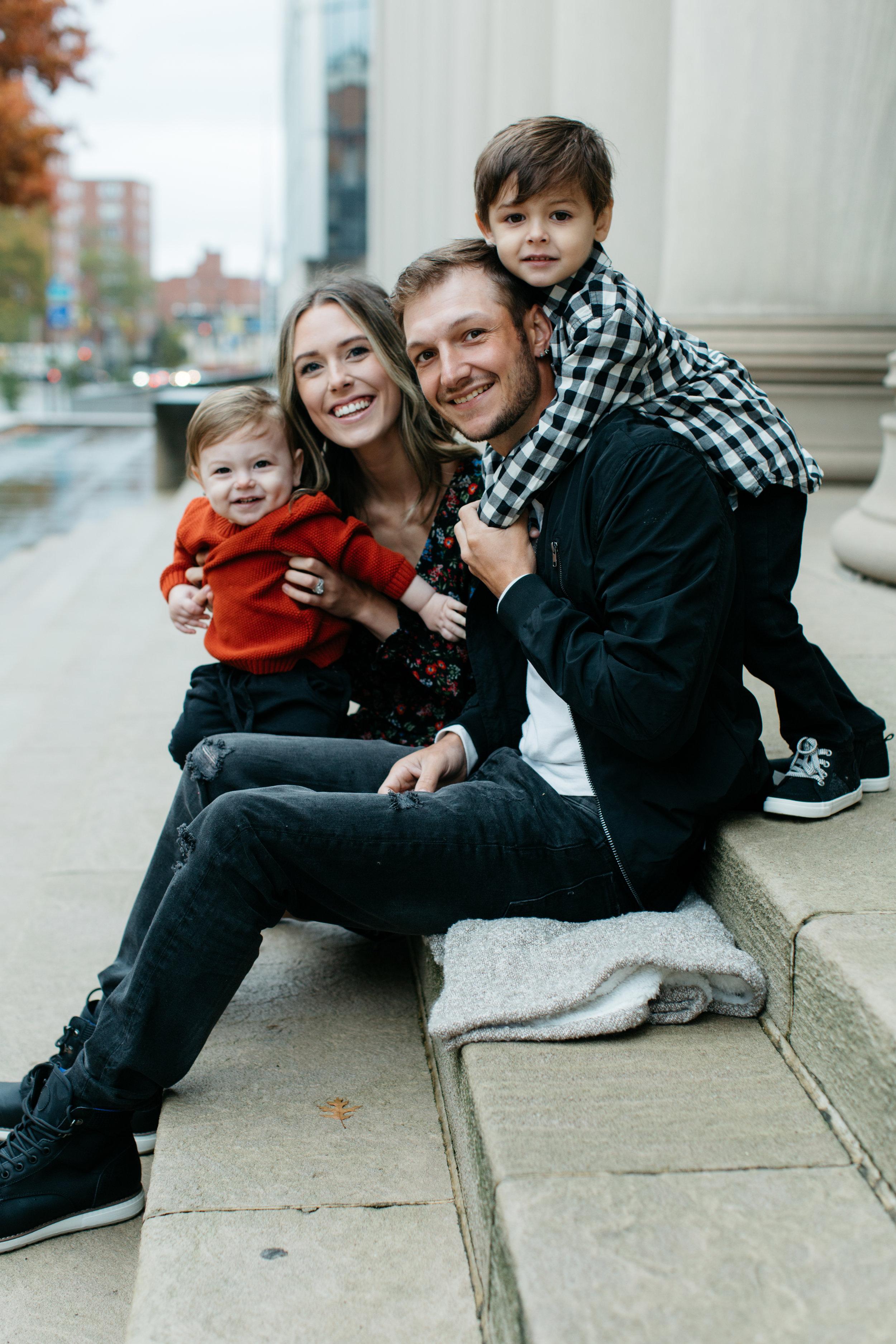 bachman family-16.jpg