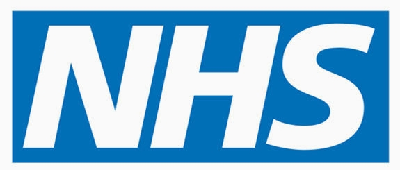 NHS-logo-list.jpg