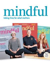 books_mindfulmagazine1-200x261.jpg